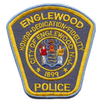 Englewood pd