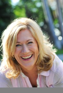 jayne atkinson free willy