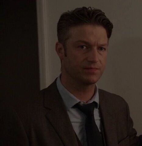 File:Dominick Carisi Jr, Terrorized.jpg