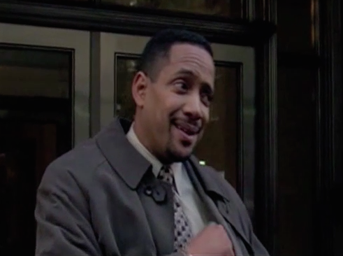 File:Law & Order SVU- Detective Stu Freeland (Christopher Mann) in Stranger episode.png
