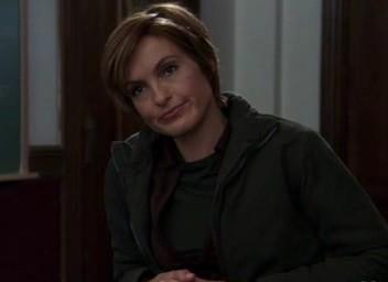 File:Benson Mean.jpg