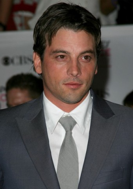 skeet ulrich wikiskeet ulrich young, skeet ulrich movies, skeet ulrich interview scream, skeet ulrich twitter, skeet ulrich фильмография, skeet ulrich craft, skeet ulrich fans, skeet ulrich instagram, skeet ulrich height, skeet ulrich kimdir, skeet ulrich miracles, skeet ulrich, skeet ulrich 2015, skeet ulrich imdb, skeet ulrich 2014, skeet ulrich wiki, skeet ulrich and neve campbell, skeet ulrich age, skeet ulrich facebook, skeet ulrich georgina cates