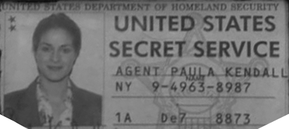File:US Secret Service ID.png