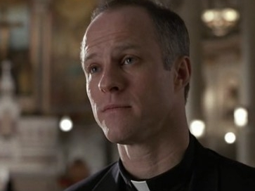 File:Father O'Donnell.jpg