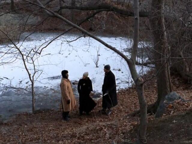 File:Carver, Eames, Goren Central Park.jpg