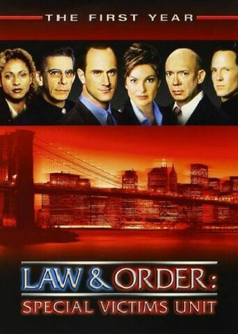 File:Law & Order Special Victims Unit - S1.jpg
