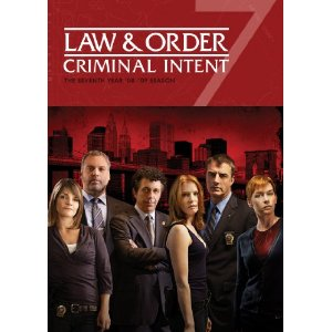 File:Law & Order 3 Criminal Intent 7.jpg