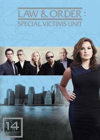 File:Law & Order Special Victims Unit (Season 14) (2012-2013).jpg