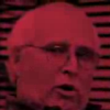 File:Chevy Chase.png