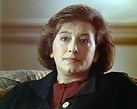 Eileen Bauer