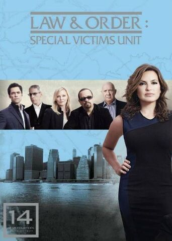 File:Law & Order Special Victims Unit - S14.jpg
