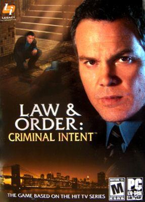 File:CriminalIntent(Game).JPG