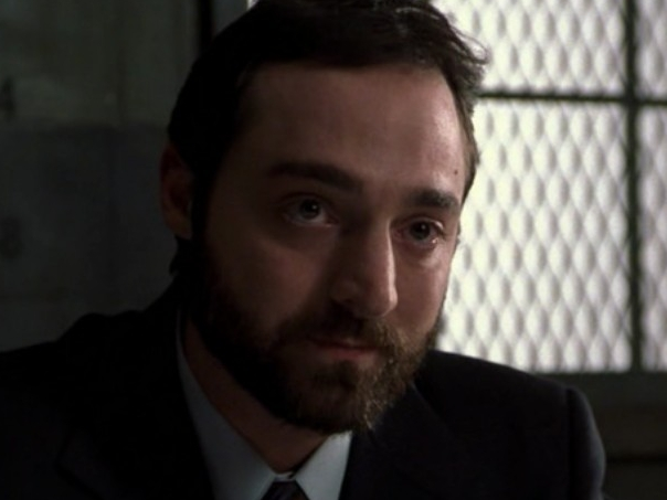File:Bates's Attorney.jpg