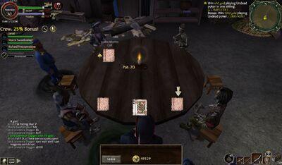 Screenshot 2011-11-11 15-56-47