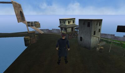 Screenshot 2011-10-24 13-29-30