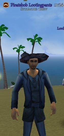 Piratebob