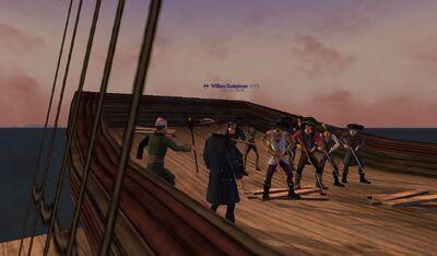Screenshot 2011-11-06 20-45-01