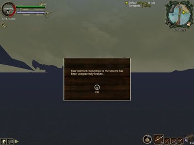 Screenshot 2011-11-07 16-12-18
