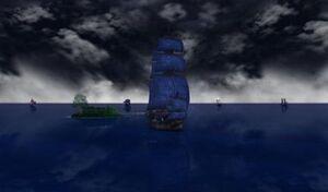 400px-Screenshot 2012-01-07 14-07-41
