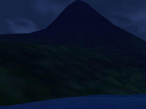 Screenshot 2013-09-03 18-53-18