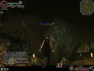 Screenshot 2013-09-19 03-56-28