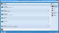 Thumbnail for version as of 18:44, November 22, 2013