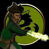 File:Dragon Gardener Logo master.png