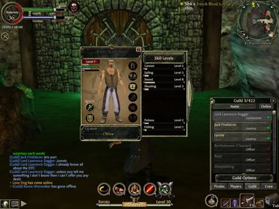 Screenshot 2013-09-11 17-40-26