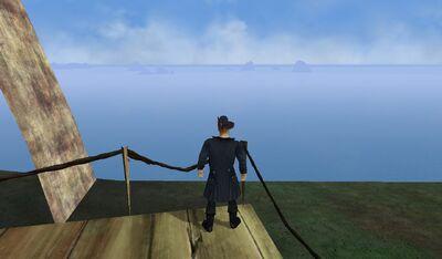 Screenshot 2011-10-24 13-27-53