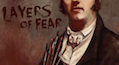 Layers of Fear Wikia