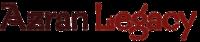 AL Logo Cropped