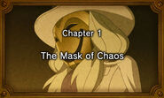 Chapter 1 mm
