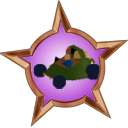 Badge-category-1