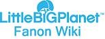 LittleBigFanon Wiki