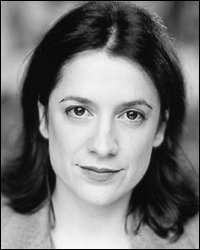 raquel cassidy movies and tv shows