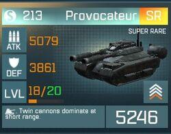 Provacter1