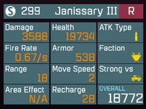 Janiii50stats