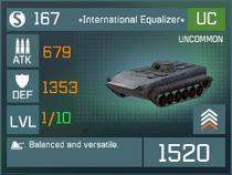 +InternationalEqualizer+R1L1-F