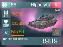 Hippolyta50a