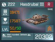 Hasdrubal50a