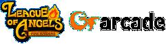 LeagueOfAngelsFireRaiders Wiki