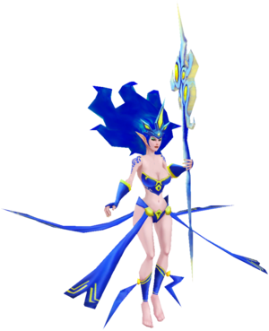 Janna Render old