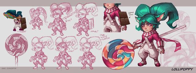 File:Poppy VU Lollipoppy concept.jpg