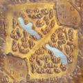 Summoner's Rift Minimap old.png