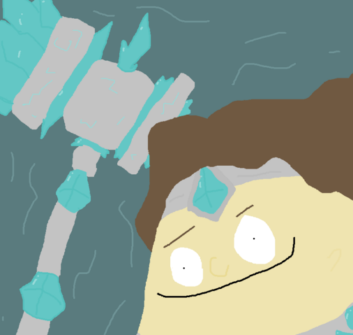 File:Clunse Taric.png