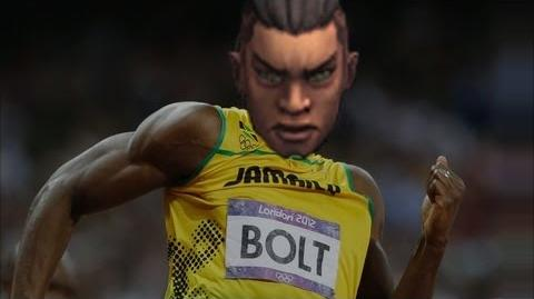 Lucian Bolt - 40% CDR Dashing - League of Legends