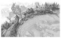 Summoner's Rift Update Environment Vista.png