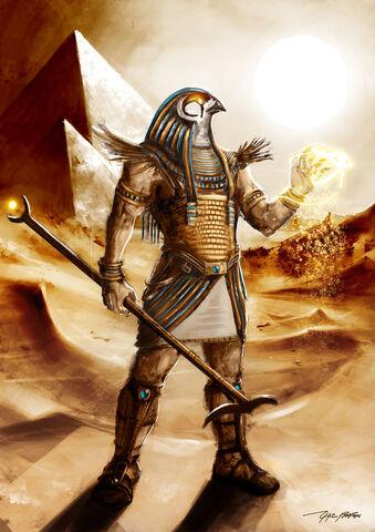 File:Tridan V2 Horus.jpg