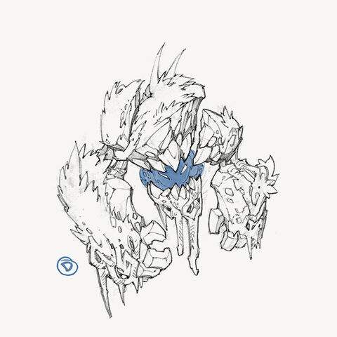 File:Blue Sentinel concept 08.jpg