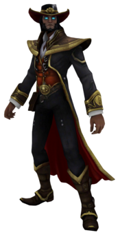 Twisted Fate Render.png
